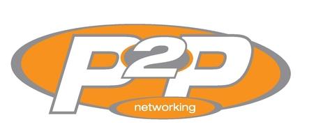 P2P-logo_final 2