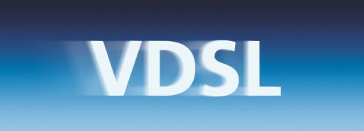 o2-VDSL-511x185