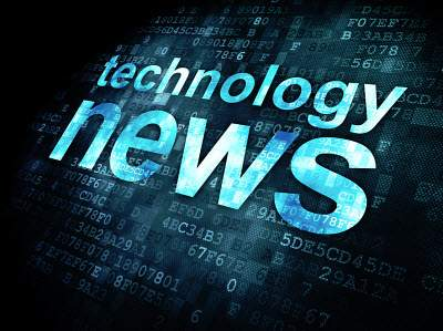 technology-news1