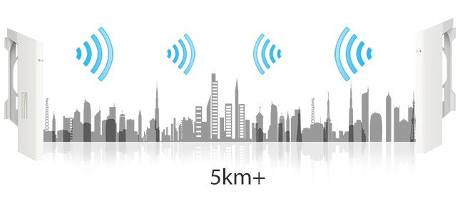 Outdoor-CPE-5-15km_Wireless_Data_Transmission