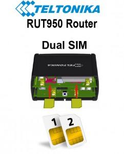 RUT950_dualSIM_back-550x683