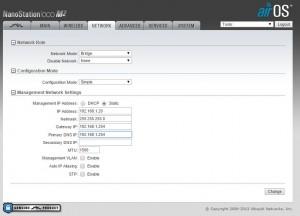 network tab2