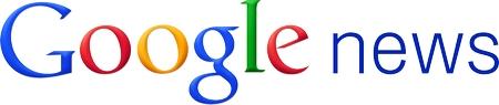 Google-News_logo meso