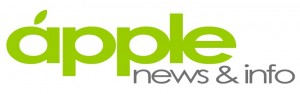 News logo1 crop