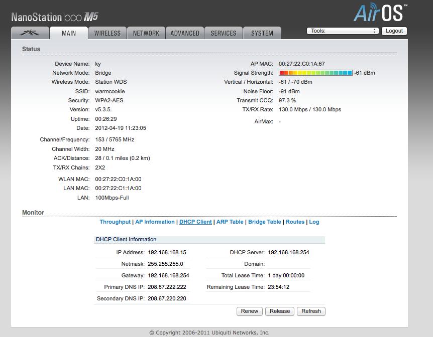 Screen Shot 2012-04-19 at 12.23.11 PM