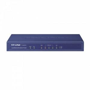 TL-R470T+_01-700x700