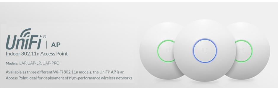 UniFi-940x420w