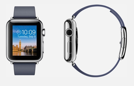 apple-watch meso