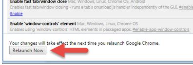 NPAPI enable screenshot 2