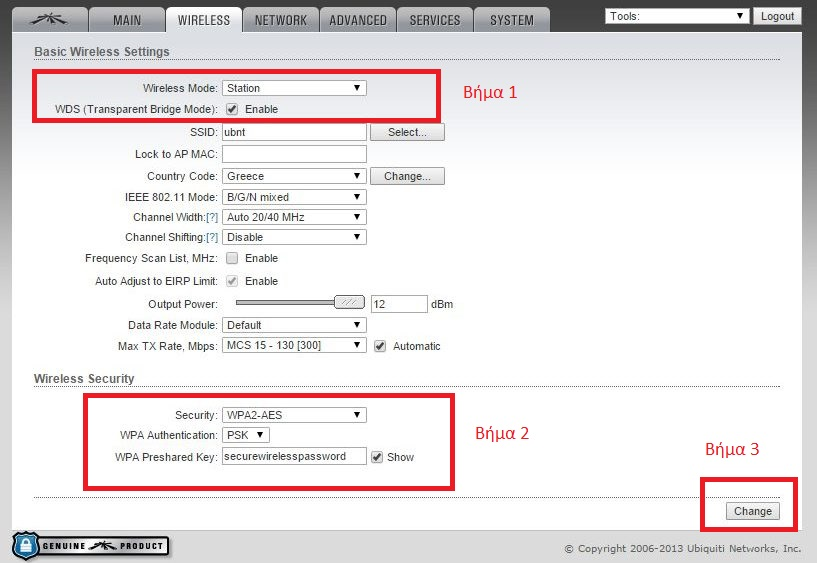 wireless tab 1a