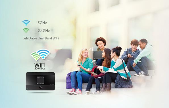M7350_dual_wifi_mode