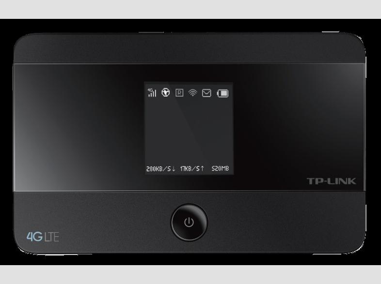 TP-LINK-M7350
