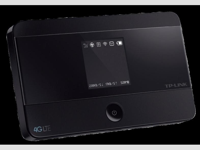 TP-LINK-M7350a