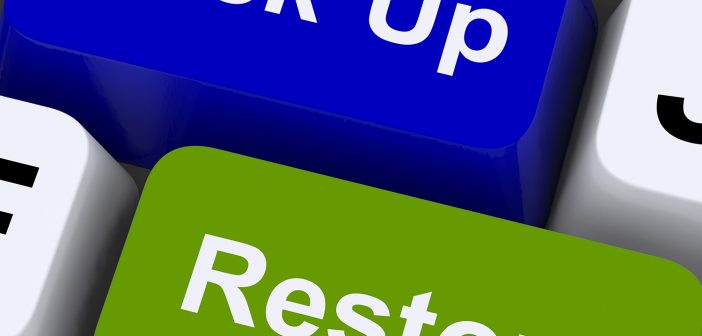 Πως θα κάνω Backup και Restore σε Mikrotik Router με 2 τρόπους (How to Mikrotik Basics) Μέρος 11ο