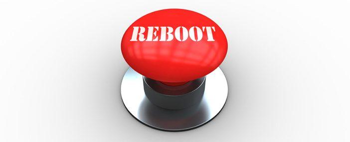 Πως προγραμματίζουμε να κάνει reboot το Mikrotik.
